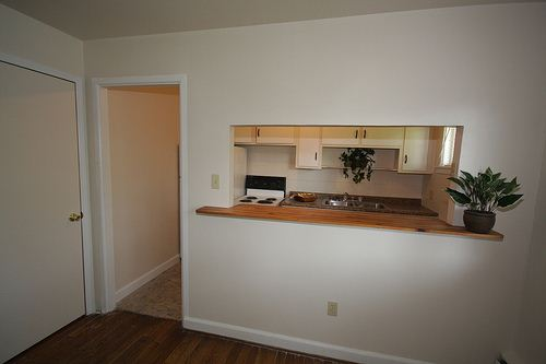 2 Bedrooms 1 Bathroom Apartment for rent at Maple Court in Indianapolis, IN