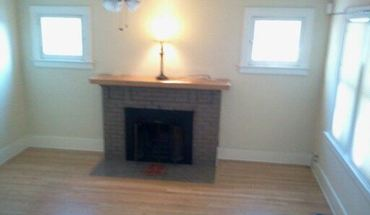 Sec 8 Ok   1100 Sq Ft   3 Bed Mott Park & Kettering U, Quiet