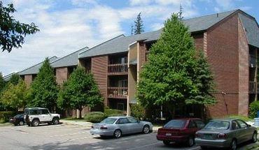 Hill Gardens Condo / Diemer Apartment for rent in Burlington, VT