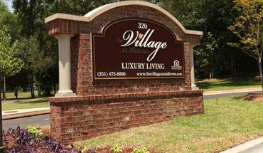 Village At Midtown Apartment for rent in Mobile, AL