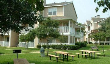 Similar Apartment at 2015 Cedar Bend Dr