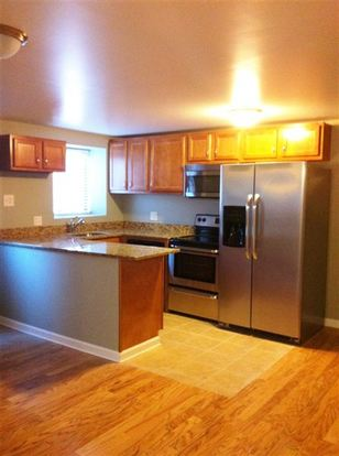 1 Bedroom 1 Bathroom Apartment for rent at 195 Dell Ave in Pittsburgh, PA
