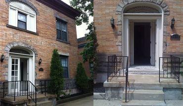Similar Apartment at 5819 5th Ave