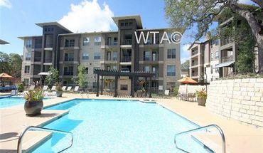 Similar Apartment at 9415 Mc Neil Dr