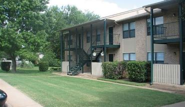 Similar Apartment at 11519 Pecan Creek Pkwy