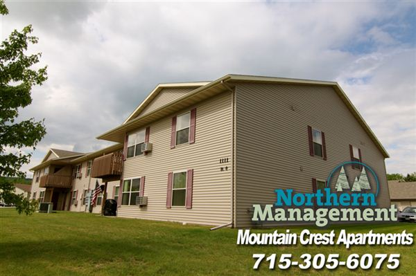 mountain crest apartments mountain crest apartments wausau wi 29669