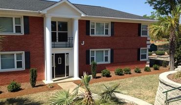 Royal Palms Luxury Apartments Apartment for rent in North Augusta, SC