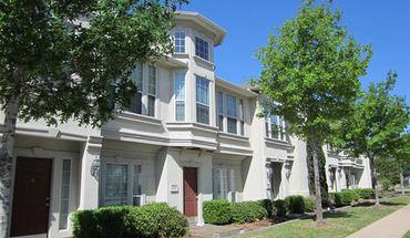 Similar Apartment at Wellington Court Condos
