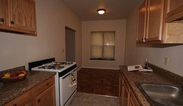 Similar Apartment at Bauer Apartments