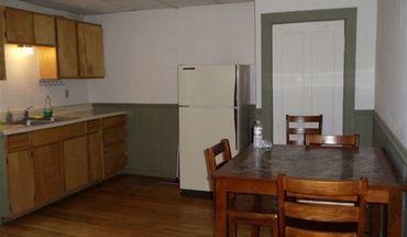 454 Colchester Ave Apartment for rent in Burlington, VT
