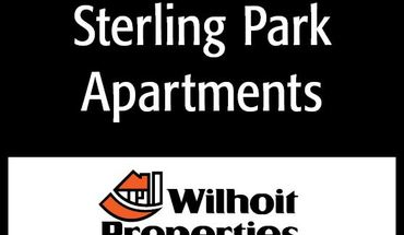Sterling Park Apartments I And Ii Apartment for rent in Perkins, OK
