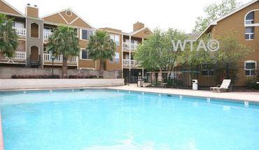 Similar Apartment at 9815 Copper Creek Dr