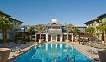 Broadstone Beach House
