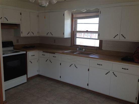 2 Bedrooms 1 Bathroom House for rent at 3812 S 77th St in Milwaukee, WI
