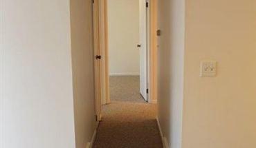 Similar Apartment at 216 Harrison St