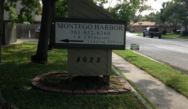 Montego Harbor Apartments