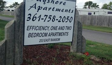 Bay Shore Apartments