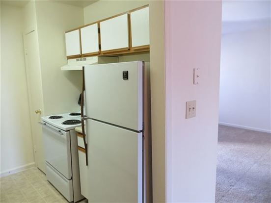 1 Bedroom 1 Bathroom Apartment for rent at Stone Lake Lodge Apartments in Indianapolis, IN