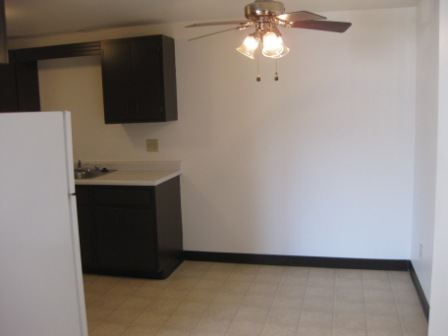 1 Bedroom 1 Bathroom Apartment for rent at Capitol View Terrace in Madison, WI