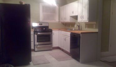 Flint College Downtown Cultural Center Apartment for rent in Flint, MI