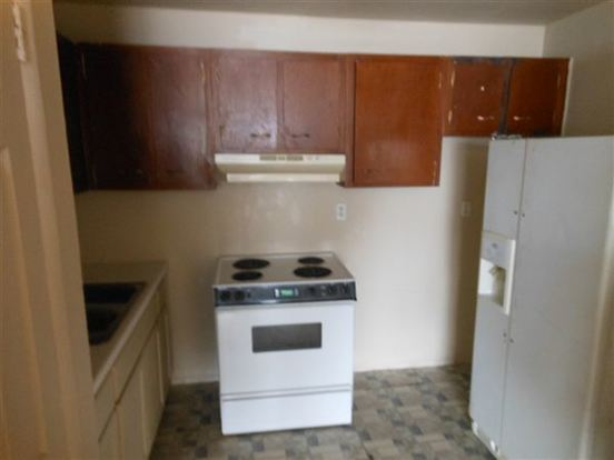 1 Bedroom 1 Bathroom Apartment for rent at 3050 Mickey Ave in Cincinnati, OH