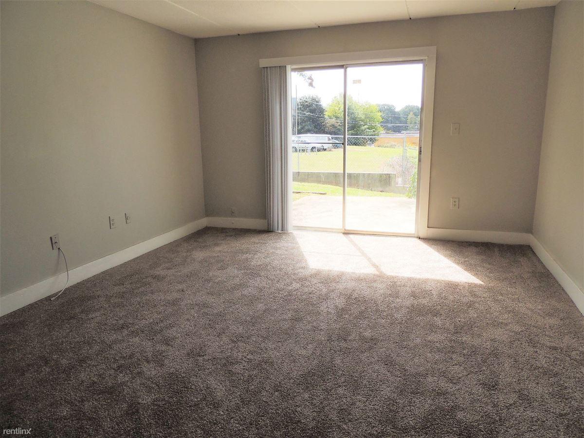 1 Bedroom 1 Bathroom Apartment for rent at Balfour Woodcrest in Marietta, GA