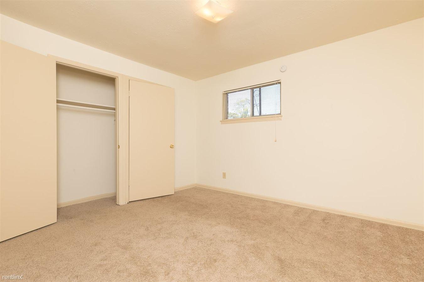 1 Bedroom 1 Bathroom Apartment for rent at Knox Landing Apartments in Marietta, GA
