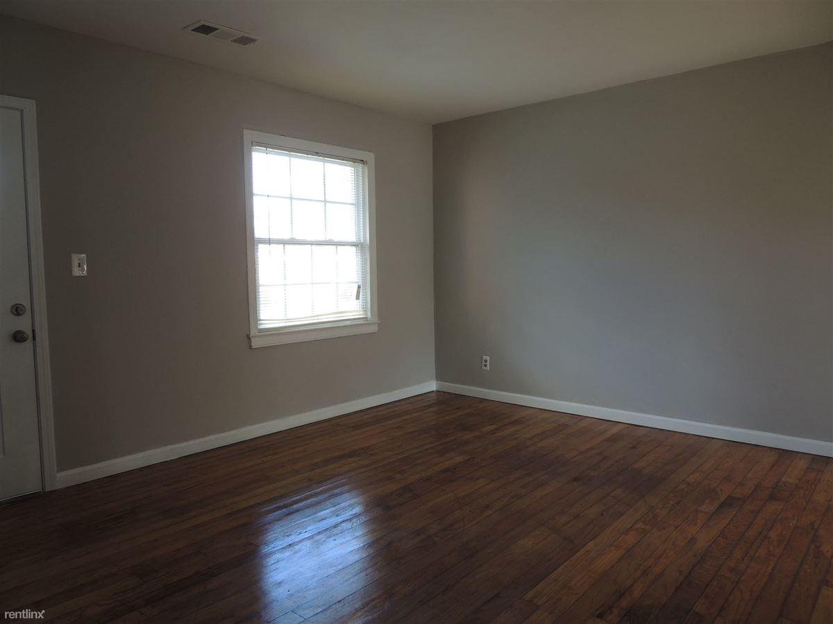 2 Bedrooms 1 Bathroom Apartment for rent at Balfour Marietta in Marietta, GA