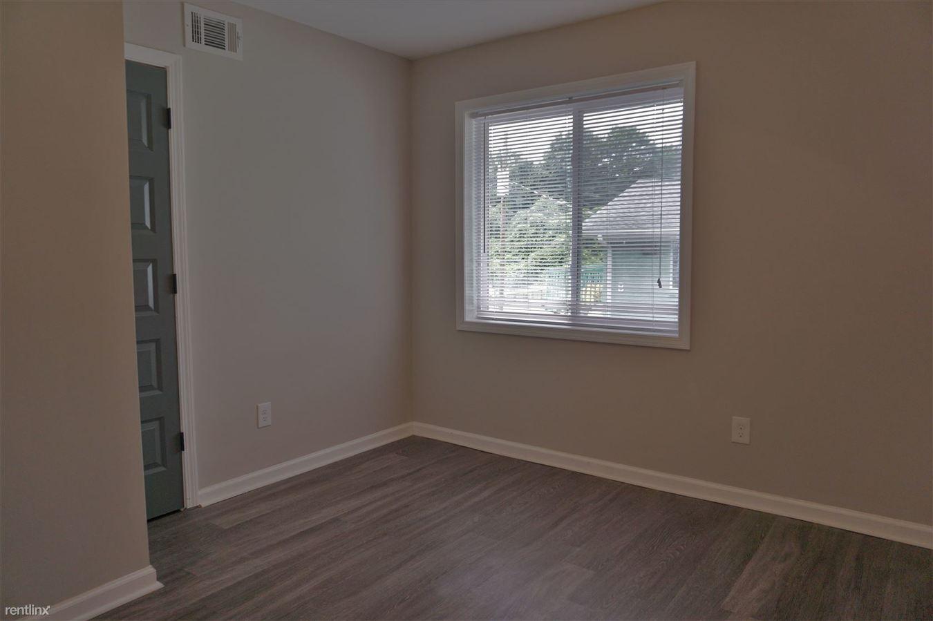 2 Bedrooms 1 Bathroom Apartment for rent at 1760 Memorial in Atlanta, GA