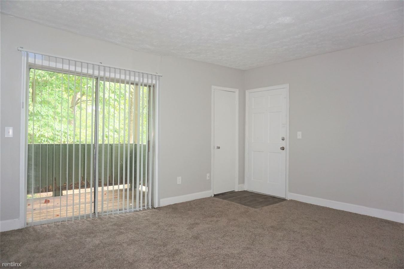 2 Bedrooms 1 Bathroom Apartment for rent at The Pines At Lawrenceville Apartments in Decatur, GA