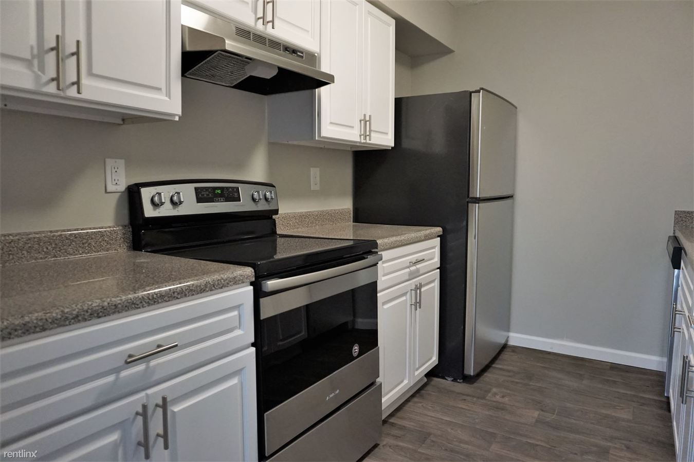 2 Bedrooms 2 Bathrooms Apartment for rent at Silver Oak Apartments in Clarkston, GA