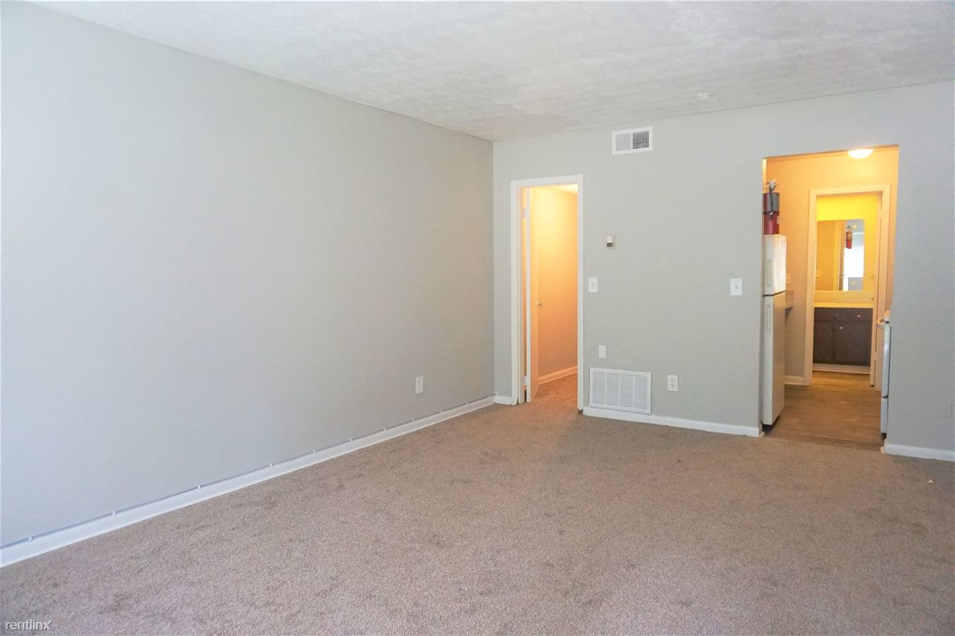 Studio 1 Bathroom Apartment for rent at Balfour Chastain in Atlanta, GA