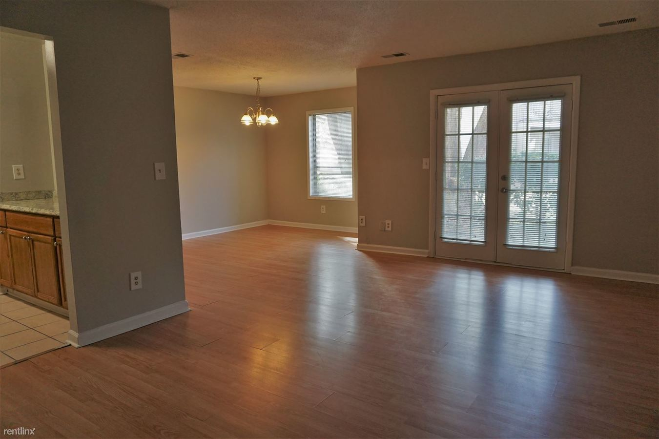 2 Bedrooms 2 Bathrooms Apartment for rent at Northlake Condos in Tucker, GA