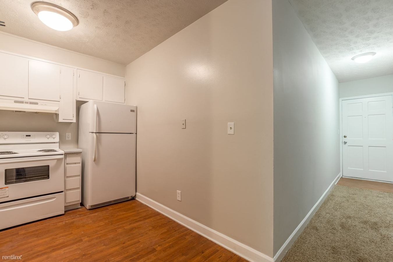 1 Bedroom 1 Bathroom Apartment for rent at The Pines At Lawrenceville Apartments in Decatur, GA
