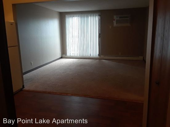1 Bedroom 1 Bathroom Apartment for rent at 11185 Anderson Lakes Parkway Office in Eden Prairie, MN