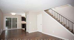 Similar Apartment at 18675 Sw Boones Ferry Rd.