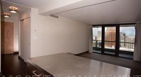 Similar Apartment at 111 Sw Harrison