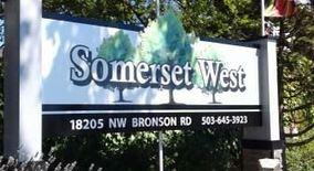 Similar Apartment at Somerset West