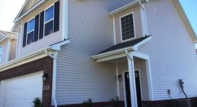 Similar Apartment at 9675 Prairie Smoke Dr