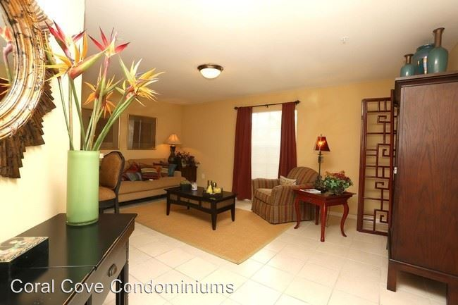 3 Bedrooms 2 Bathrooms Apartment for rent at 1751 Four Mile Cove Pkwy in Cape Coral, FL