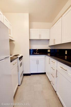 Studio 1 Bathroom Apartment for rent at 720 Seneca St. in Seattle, WA