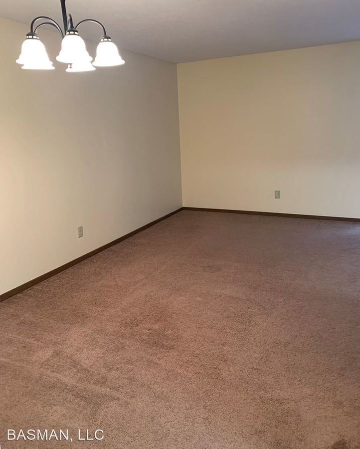 Apartments For Rent In Emerson Hill Staten Island: 2801 Emerson Avenue Parkersburg, WV Apartment For Rent