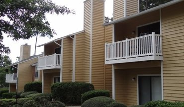 Southpoint Glen Apartments Apartment for rent in Durham, NC