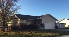 547 South 800 East Apartment for rent in Smithfield, UT