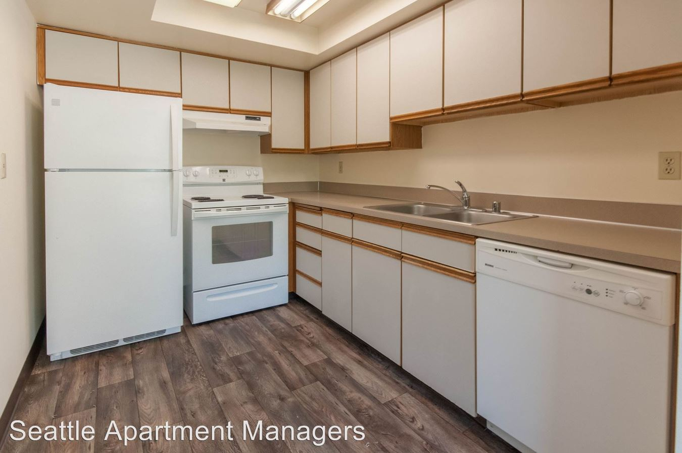1 Bedroom 1 Bathroom Apartment for rent at 4747 Sand Point Way Ne in Seattle, WA