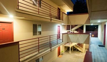 Similar Apartment at 4747 Sand Point Way Ne
