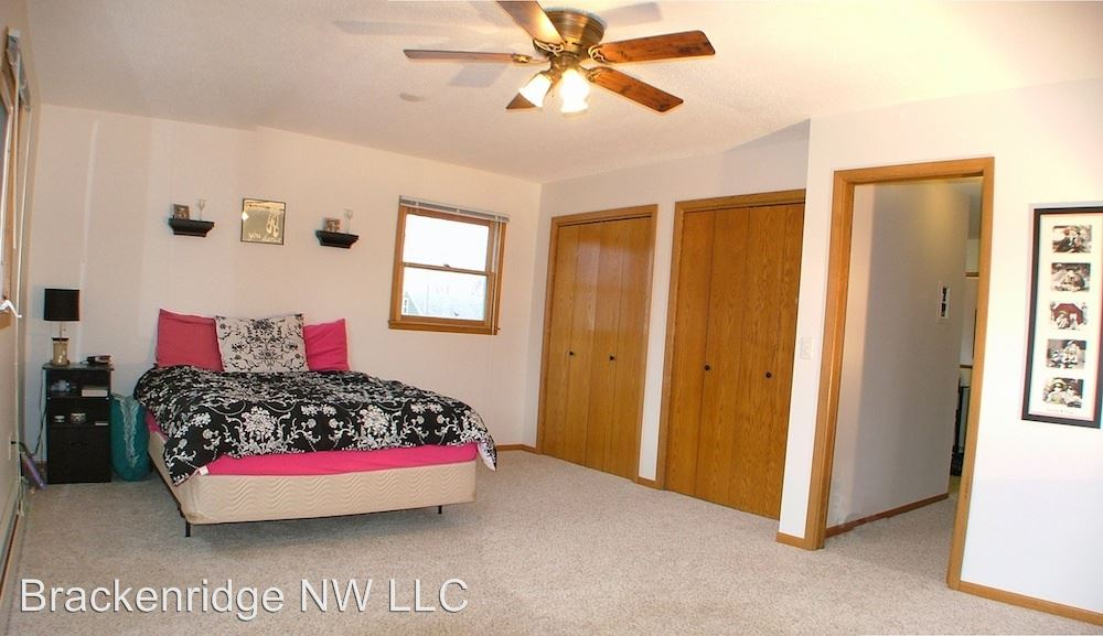 1 Bedroom 1 Bathroom Apartment for rent at 1855 19Th St Nw in Rochester, MN