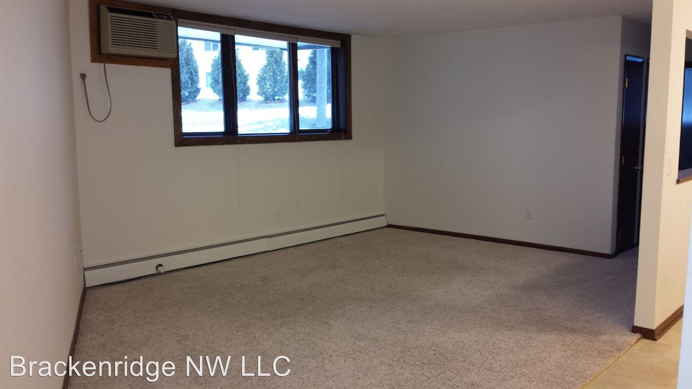 2 Bedrooms 1 Bathroom Apartment for rent at 1855 19Th St Nw in Rochester, MN