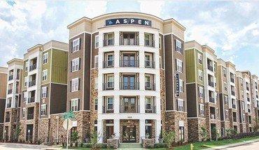 Amazing Apartments Near Missouri State University