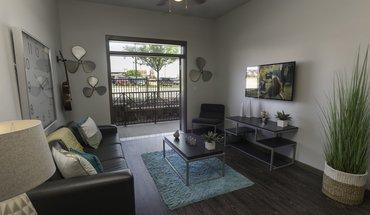 Tremendous East Cherry Flats Apartments Springfield Mo Interior Design Ideas Tzicisoteloinfo